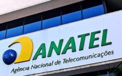 Anatel diz que aumento de 6,1% na margem larga foi incentivado por pequenos prestadores