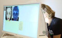 Porquê a tecnologia e inteligncia sintético esto mudando a dermatologia