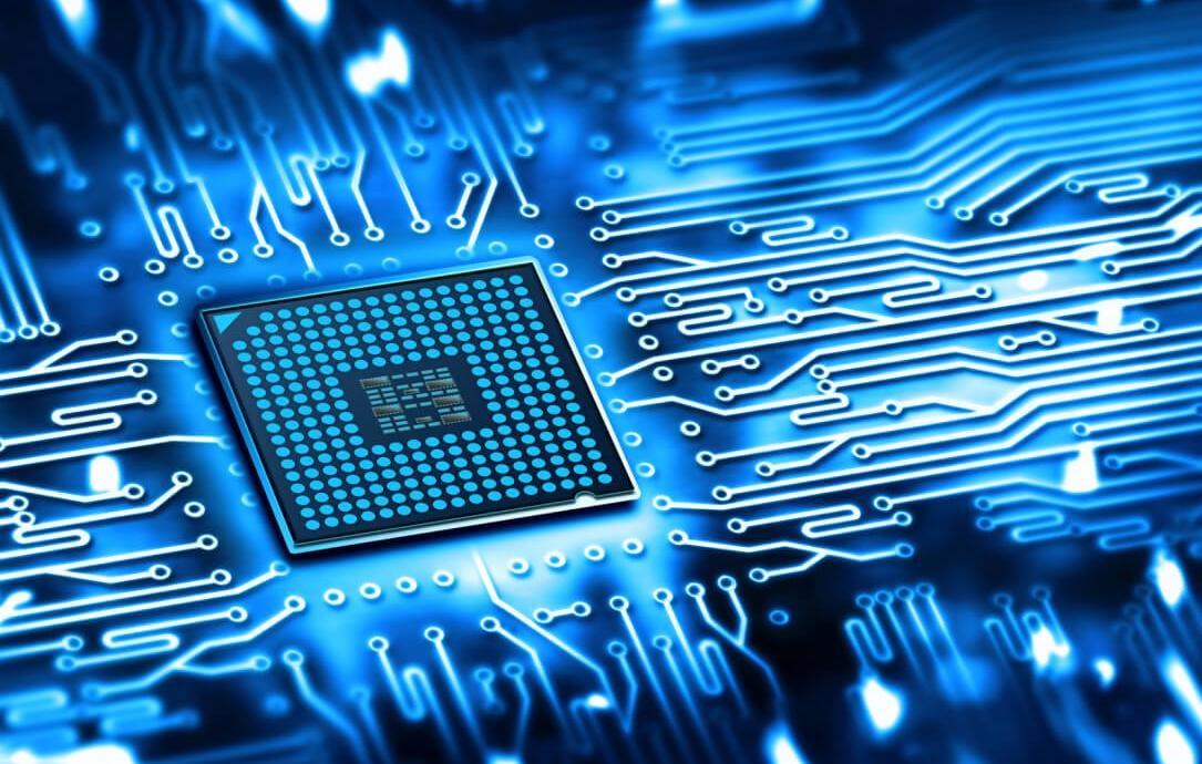 Conhea uma fbrica de semicondutores brasileira