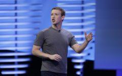 Facebook perde milhes de usurios nos EUA