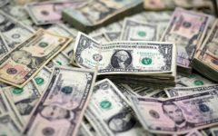 Filadlfia a primeira cidade dos EUA a barrar lojas que no usam moeda