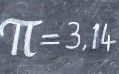 Funcionária da Google quebra recorde mundial e calcula mais de 31 trilhões de dígitos do Pi