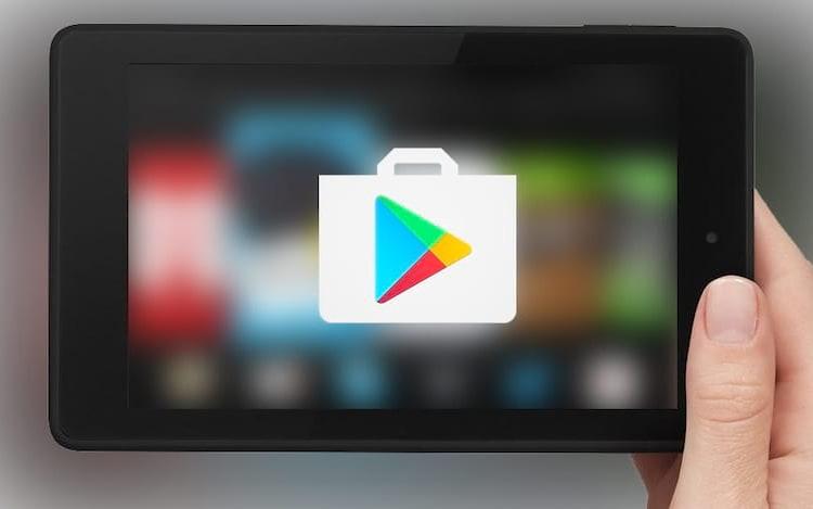 Google Play ir recompensar usurios que assistirem anncios e vdeos em games