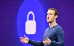 Mark Zuckerberg anuncia a integrao entre Instagram, Messenger e WhatsApp