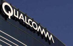 Qualcomm anuncia primeira fbrica de semicondutores no Brasil