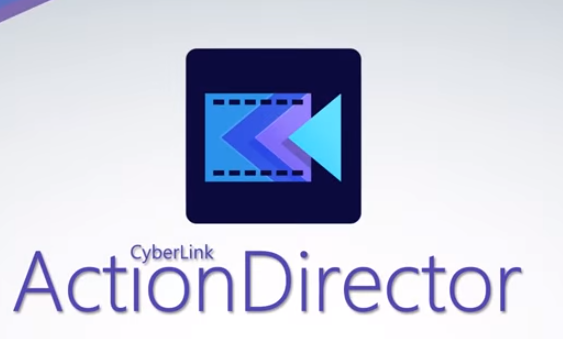 ActionDirector Video Editor – Edit Videos Apk Full