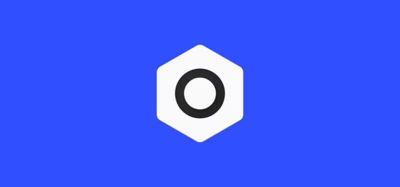 Splendid – Icon Pack (Grátis)