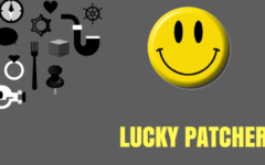 LuckPatchr 8.3.8 Color Lite