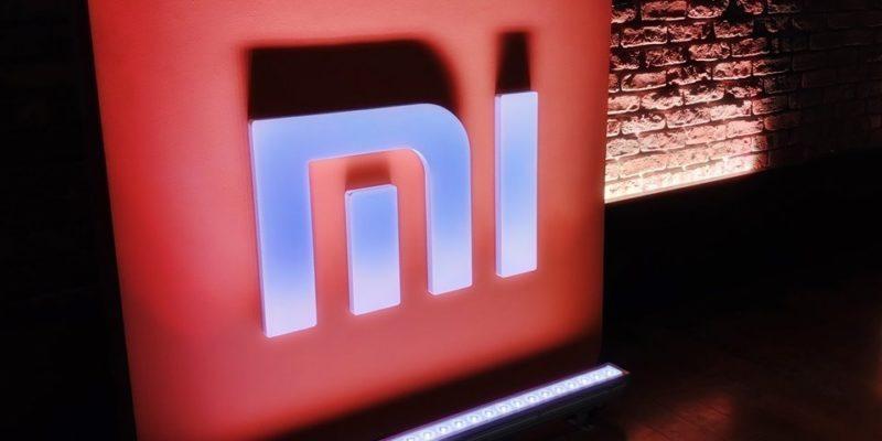 Inauguração da 1ª loja da Xiaomi no Brasil terá promoções e descontos