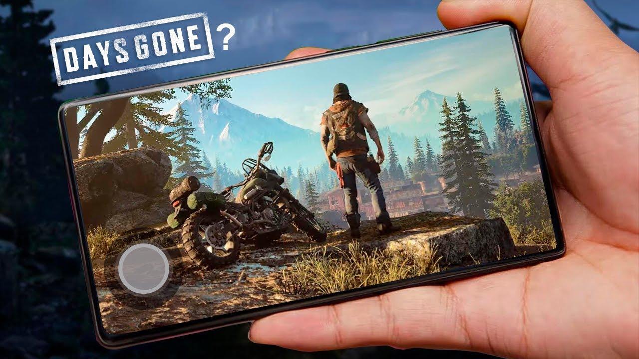 CODE: Live da Tencent será um jogo de sobrevivência com zumbis