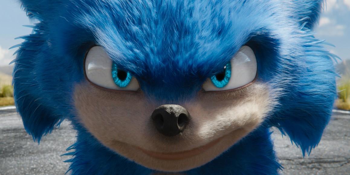 Lista traz as versões mais bizarras de Sonic no mundo dos games