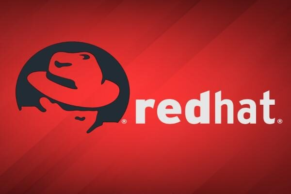 What is Red Hat? bought for $ 34 billion from IBM