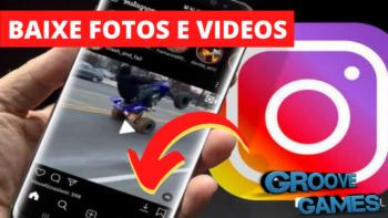 Novo Instagram mod 2020