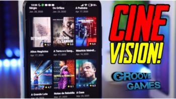 Cine Vision Um dos melhores da categoria, agora sem anúncios.mp4