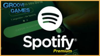 S.p.o.t.i.fy Premium v8.5.63.941 (Mod Final) – Download APK