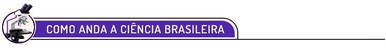 Nanomateriais v2 Como anda a ciência brasileira -  -